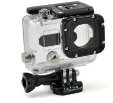 Аквабокс GoPro AHDEH-301 Dive Housing 60m